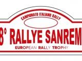 Mondiale Rally wrc 2017 in Sardegna