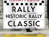 Targa Florio n.101 - 2017